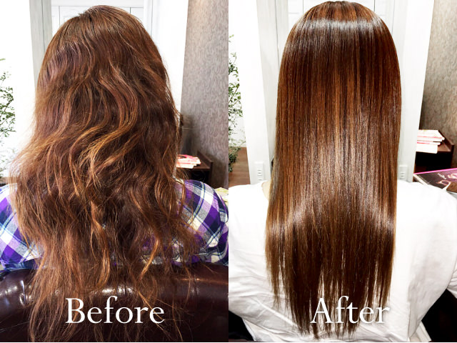 h_before_after